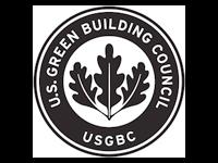 usgreenbuildinglogo